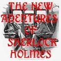 Sherlock Holmes Old Time Radio