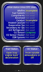 Torque Pro (OBD 2 & Car) v1.8.178 Mod APK 3