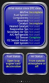Torque Pro (OBD 2 & Car) Screenshot 3