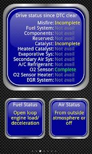 Torque Pro (OBD 2 & Car) v1.8.158 Mod APK 3