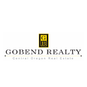 GoBend Realty