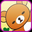 เพลงอนุบาล:สัตว์น่ารัก icon