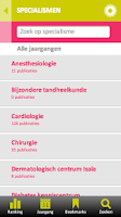 Screenshot of IsalaPub