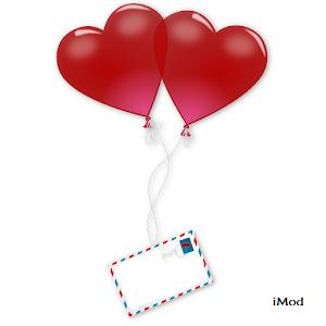 https://play.google.com/store/apps/details?id=com.appsimod.valentinecardsforkids
