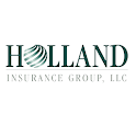 Holland Insurance Group icon