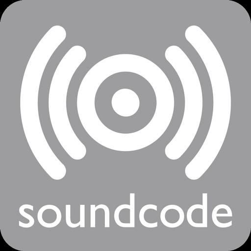 soundcode