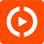 [Free]蝦米音樂播放器MUSIC PLAYER 2.3.3 Apk files App icon
