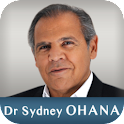 Sydney Ohana logo