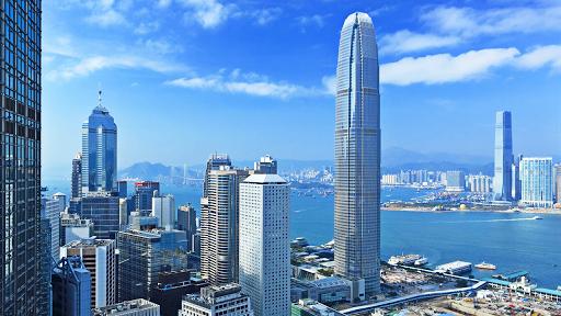 【免費解謎App】香港拼圖-APP點子