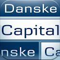 Danske Capital icon