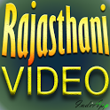 Rajasthani Video icon