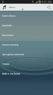 Galaxy S3 Ringtones|玩音樂App免費|玩APPs