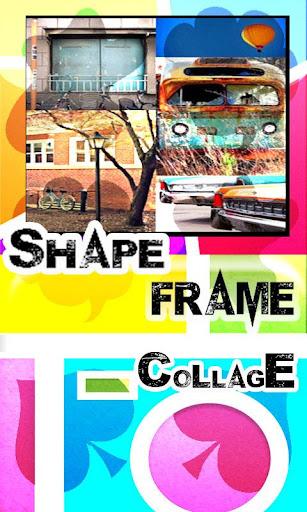 Camera 360 Grid Collage