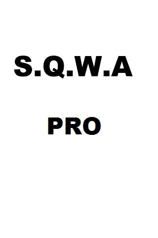 SQWA Pro Music