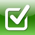 SMART | FM® icon