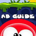 Angry Birds Guide logo
