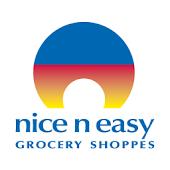 Nice N Easy Deals App