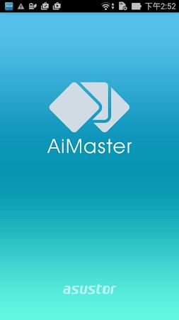 AiMaster 2.0.1 screenshot 2092229