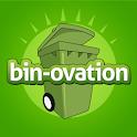 Bin-Ovation icon