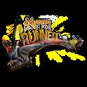 Lion Extreme Runner