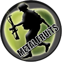 METAL FRUITS 2013 icon