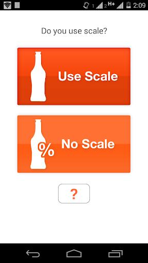 【免費生產應用App】BackBar Scanner-APP點子