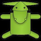 AMLDonkey icon