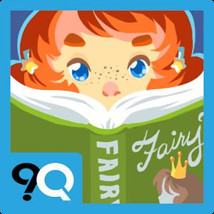 Children's Books Quiz Game APK