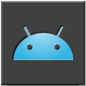ICS Glow Icons -  Free