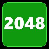 2048 Azeri