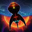 Nyquest icon