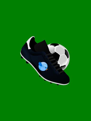 【免費新聞App】Calcio Tweet segui la Serie A!-APP點子