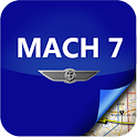 Mach7 icon
