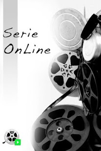 Serie OnLine (italiano) - screenshot thumbnail