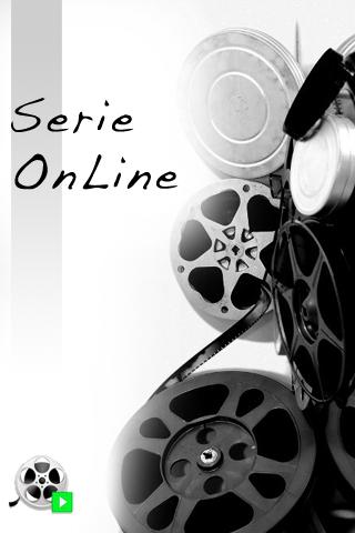 Serie OnLine (italiano) - screenshot
