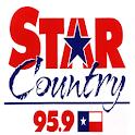 STAR 95.9 icon