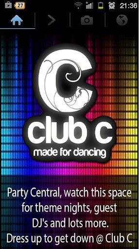 Club C