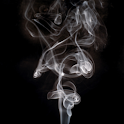 eSmoke ads free icon