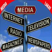 Media Lakay