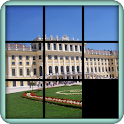 Photo Slide Puzzle icon