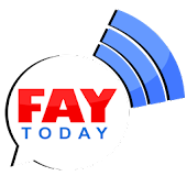 Fay Today Fayetteville NC News