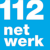 112 Netwerk