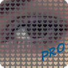 Photo Love PRO icon
