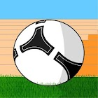 Crazy Soccer (Football) MMS icon