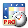 Quick TimeTable Pro APK for Nokia
