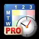 Quick TimeTable Pro