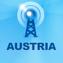 tfsRadio Austria icon