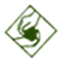 Charter 1.0 logo
