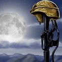 Soldier Memorial Wallpaper icon