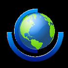 Radio La Voz Internacional icon
